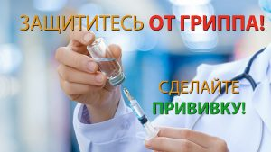 img_6986-13-11-20-08-45-1